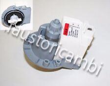 Genuine Electrolux Zanussi Lavatrice Guarnizione della Porta RIM JET GUARNIZIONE 3790201309