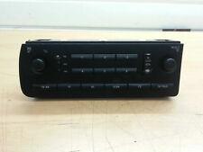 SAAB 93 9-3 [03-07] Controllo Radio Stereo Testa Unità - 12761294 AA #2735