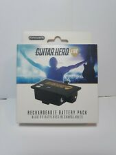 Guitar Hero Live Rechargeable Battery Pack XBOX One 360 PS3 PS4 NEW