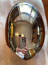 Mini Cooper Right Mirror Cover