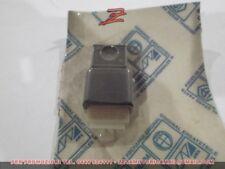 diodo impianto elettrico originale Piaggio Zip Free Cosa 291000