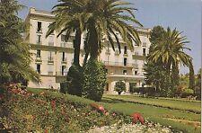 BF22333 hyeres les palmiers var maison de repos chateau france  front/back image