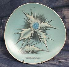 Earthenware 1940-1959 Date Range Quimper & Faience Pottery