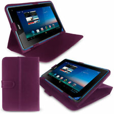 Carcasas, cubiertas y fundas Tablet S para tablets e eBooks 7,7""