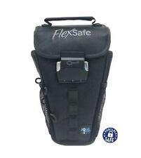 FlexSafe® Portable Travel Vault