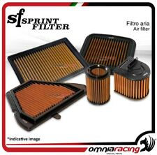 Filtros SprintFilter P08 Filtro aire para KTM 690SMC 2008>