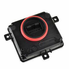For Audi A6 A7 VW Golf Passat GTI CC Alltrack Headlight Module Control Unit