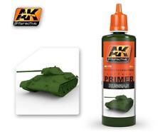 AK INTERACTIVE RUSSIAN PRIMER 60ml