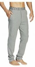 Bonds Men Easy Logo Trackie, BNWT, Size Small In Vintage Grey Marl Colour