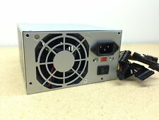 Replacement for HP 300W POWER SUPPLY 5188-2625 DPS-300AB HP-D3057F3R