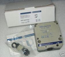 NEW TELEMECANIQUE PROXIMITY SENSOR SWITCH XSD C607319TF