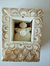 New Listingmargaret furlong designs angel christmas ornament