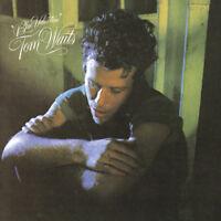 Tom Waits - Blue Valentine [New CD]