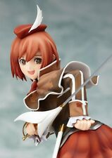 Shining Wind - Seena Kanon 1/7 Max Factory PVC Figure Anime New