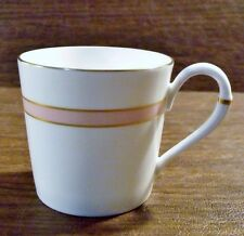 Villeroy & Boch Paloma Picasso RUE ROYALE Cup(s) MINT