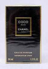 Chanel Coco Noir Eau De Parfum 1.7 Ounce