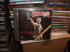 Brian May - Death Before Dishonor [Original FILM Soundtrack]