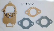 FIAT PANDA 45/ KIT GUARNIZIONI CARBURATORE/ CARBURETOR GASKETS SET
