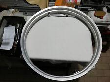 Cerchio ruota anteriore originale BMW R 80/R 100 GS Basic 1987/1995 usato