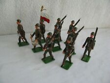 toy soldier- Polish- Heyde- (10)