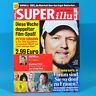 Super Illu mit DVD   Peter Sodann - Zwei Filme 01.06.2011   DEFA   DDR
