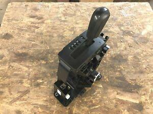 2010 ford escape shifter 2010-2012 gear selector