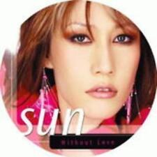 Without Love von Sun (2005)