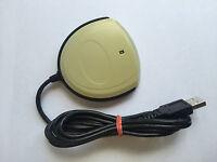 SCM SCR3310 USB Chipkartenleser SCM SCR 3310 USB Chipkartenleser SmartOS powered