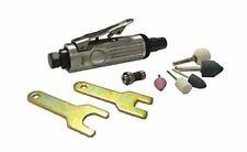 Mini Air Die Grinder Air Compressor Die Grinding Tool with 25,000 Rpm