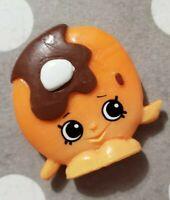 3.50 Max Ship Little chicks Shopkins Season 4 Petkin Egg Chic Figures Pair Set