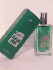 LR Jungle Man 50 ml Eau de Parfum
