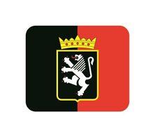 Mousepad Fahne Flagge Aostatal Mauspad