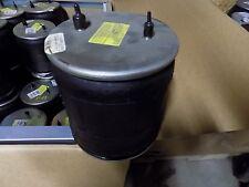 Firestone W01-358-8920 Air Bag New