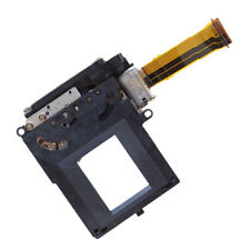Orignal Shutter Group Part For Panasonic LUMIX DC-GH5S GH5S Camera Assembly