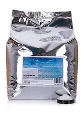 10kg Magnesium sulphate Epsom salt•great for bath 100%pure•24h uk del