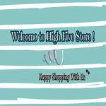 HighFiveStore