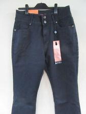 City Chic Jeans Leggings for Women