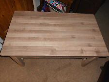Less than 60cm Height Rectangle NEXT Coffee Tables