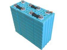 Batterie lithium LiFePO4 12V 20Ah
