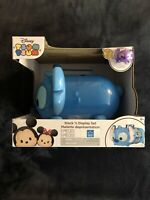 DISNEY STITCH TSUM TSUM STACK 'N DISPLAY SET