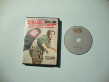 Drillbit Taylor (DVD, 2008, Unrated Extended Survival Edition)