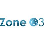 Zone O3