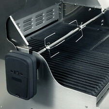 Gasmate Battery Rotisserie Kit GRT2 | BBQ| Grill |