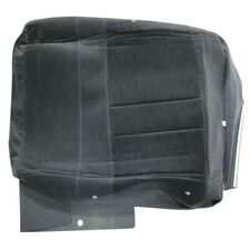 OEM HONDA 2003 Accord Rear Seat-Seat Cover-Top Back Left Driver Side
