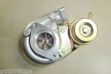 GT2871 GT2871R turbo .60AR .64 AR internal wastegate turbocharger water cooled