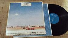 Ron - E' l'Italia che va - LP