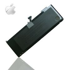 "Batterie pour MacBook Pro 15"" i7 Unibody, A1382, 661-5211, 10,95V 77,5Wh"