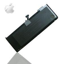 "Battery for MacBook Pro 15"" i7 Unibody, A1382, 661-5211, 10, 95V 77, 5Wh"