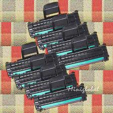 8PK For Samsung MLT-D108S Toner ML-2240 ML2240 NEW