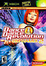Xbox : Dance Dance Revolution Ultramix 2 VideoGames